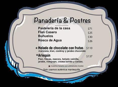 pan chichibas julio 2021-01-01-01.png