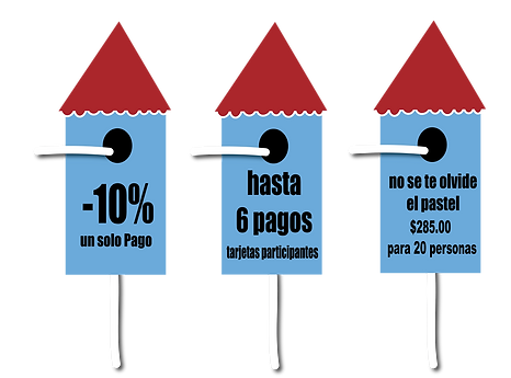 casitapajaritoofertas-01-01.png