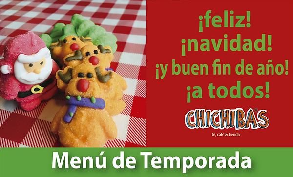 menu navidd chichibas-01.png