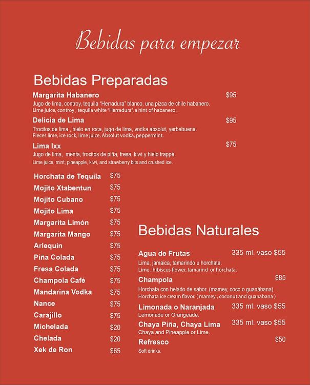 menu los almendros dic bebi 2020-01.png
