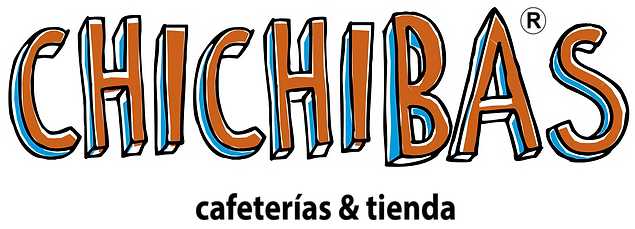 logo chichibas pagina web-01.png