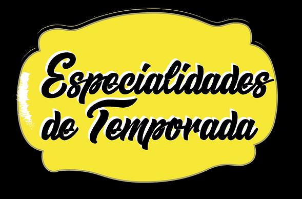 logo temporada chichibas web 2021-01.png