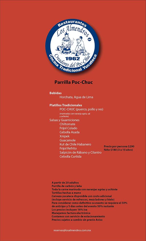 parrilla poc-chuc-01.png