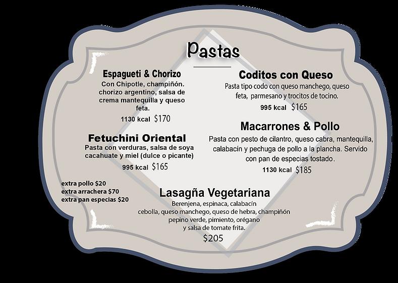 Pastas Menu chichibas julio 2021-01.png