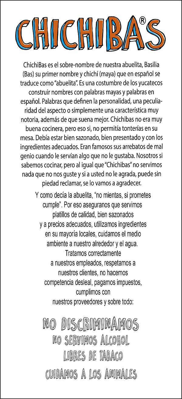 manifiesto texto-01-01.png