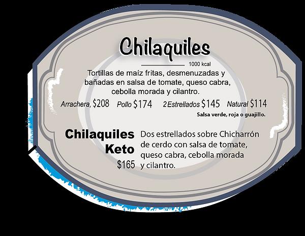 chilaquiles Menu chichibas julio 2021-01.png