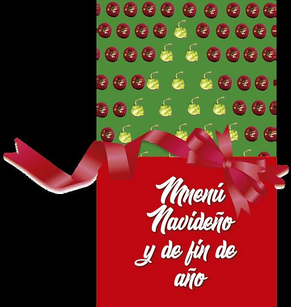 Cajita Regalo Navidad-01.png