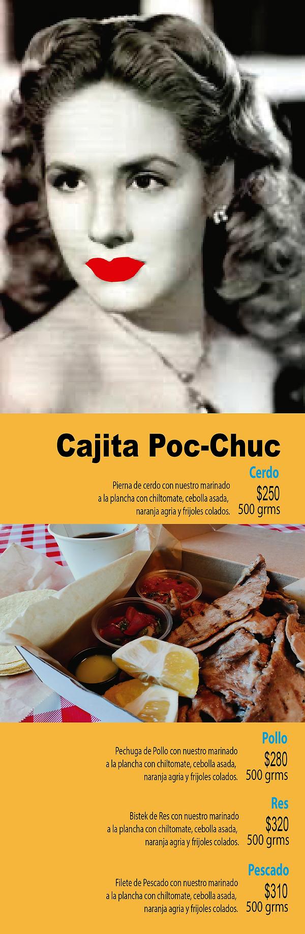 menu chchibas cajita 2021-01.png
