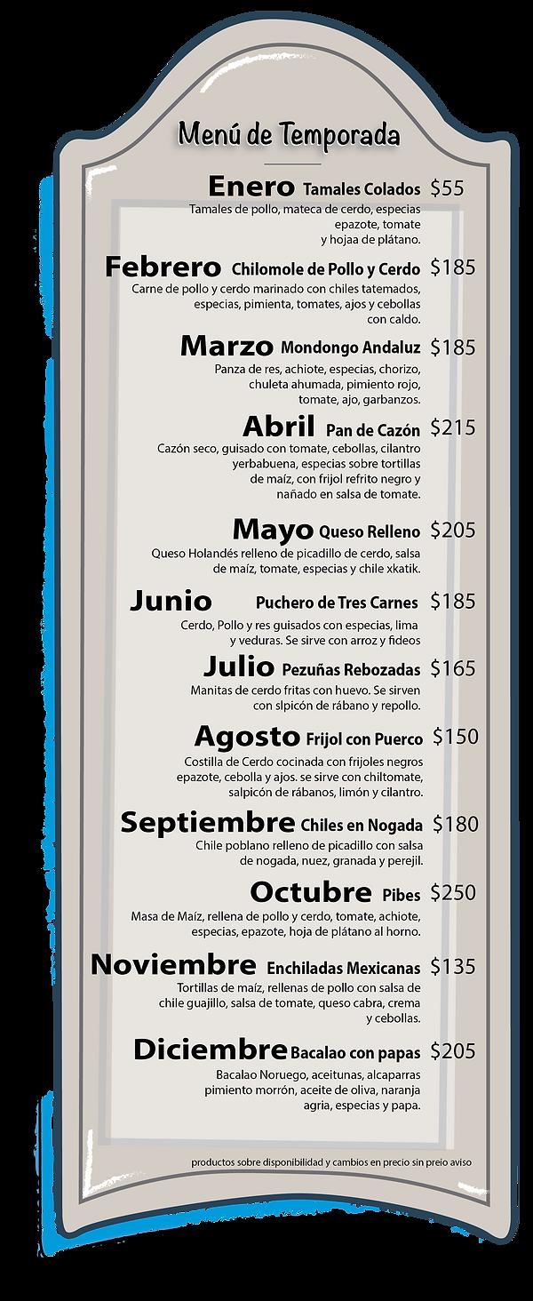 temporada Menu chichibas julio 2021-01.png