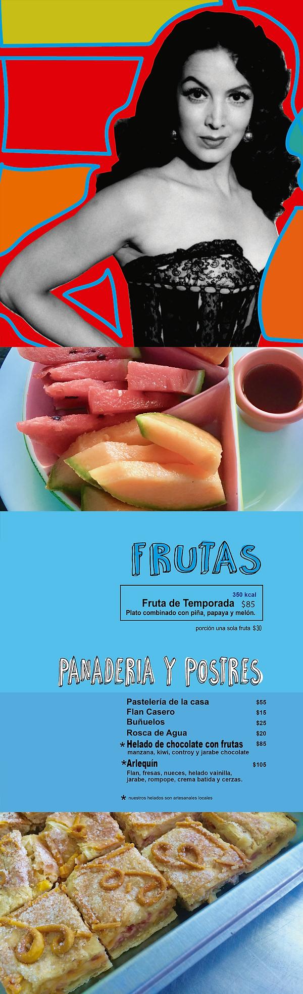 menu chchibas frutas 2021-01-01.png