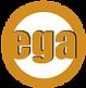 LOGO ega 2020-01.png