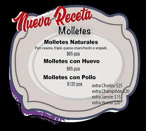Molletes Menu chichibas julio 2021-01.png