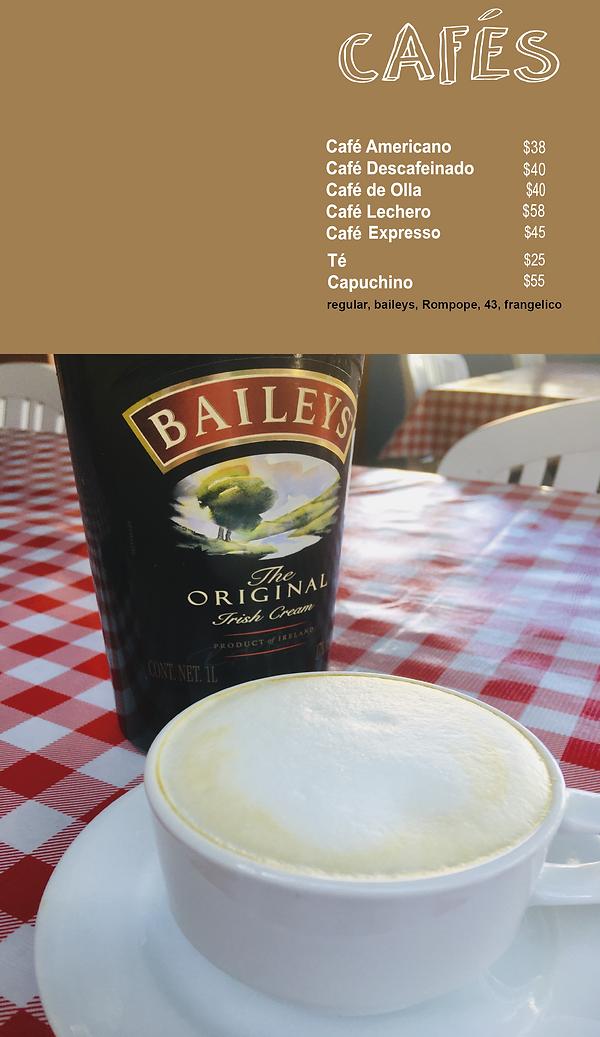 menu chchibas cafes marzo 2021-01.png