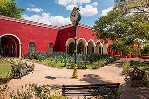 Foto Hacienda1.jpg