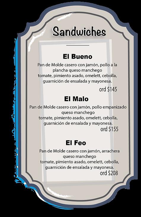 sandwiches Menu chichibas julio 2021-01.png