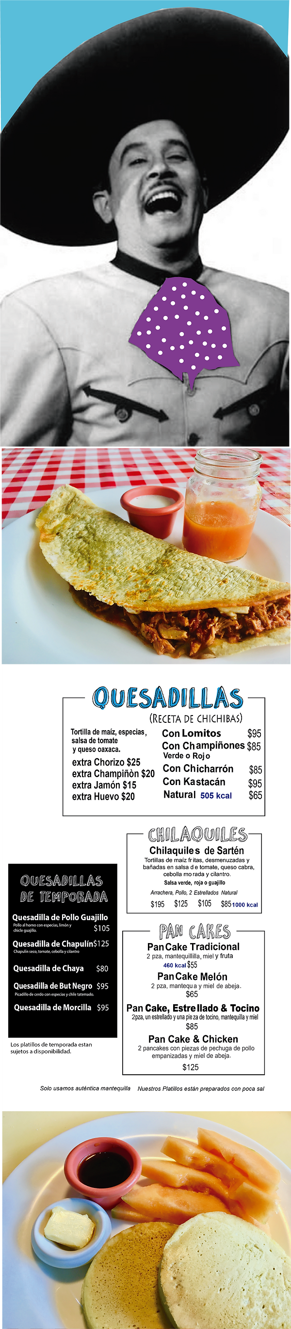 quesadillas-01.png