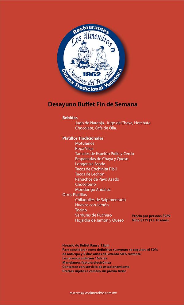 buffete desayuno-01.png