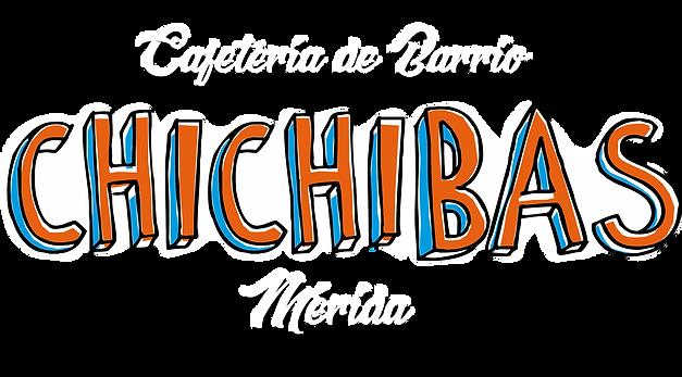 logo chichibas web 2021-01.png