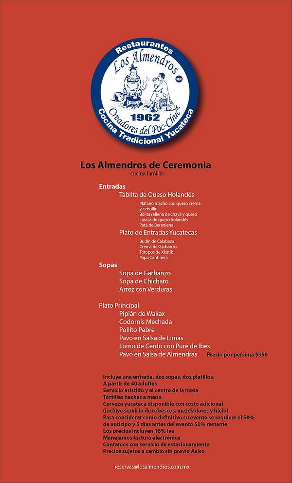 los almendros ceremonia-01.png