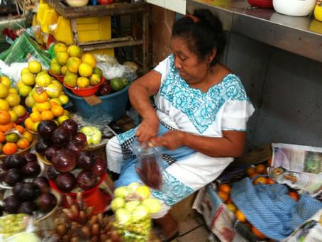 Revolución Mexicana en Yucatán