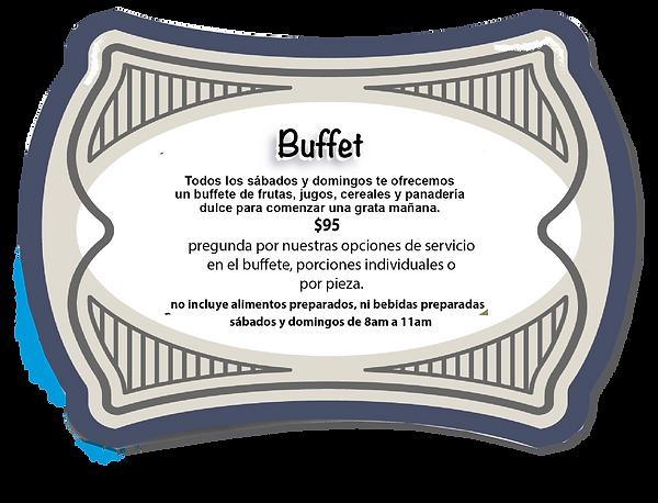 buffet chichibas julio 2021-01.png