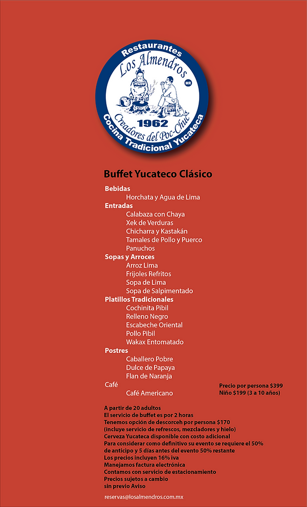 Buffet Clásico-01.png