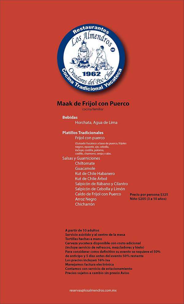 Maak de frijol con puerco-01.png
