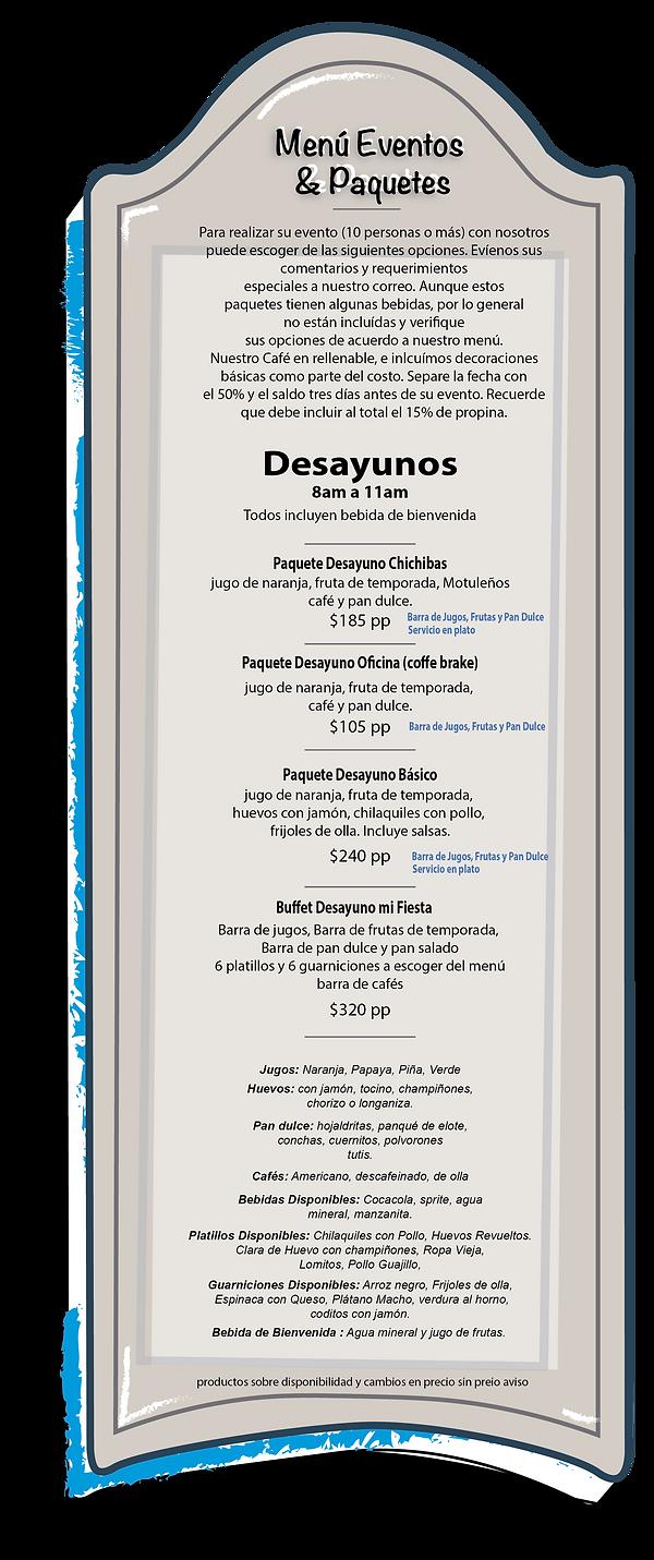 paquetes Menu chichibas julio 2021-01.png