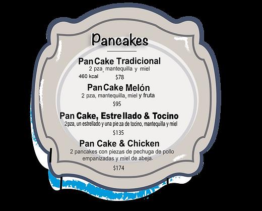 pancakes Menu chichibas julio 2021-01.png
