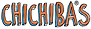 logo chichibas-01.png