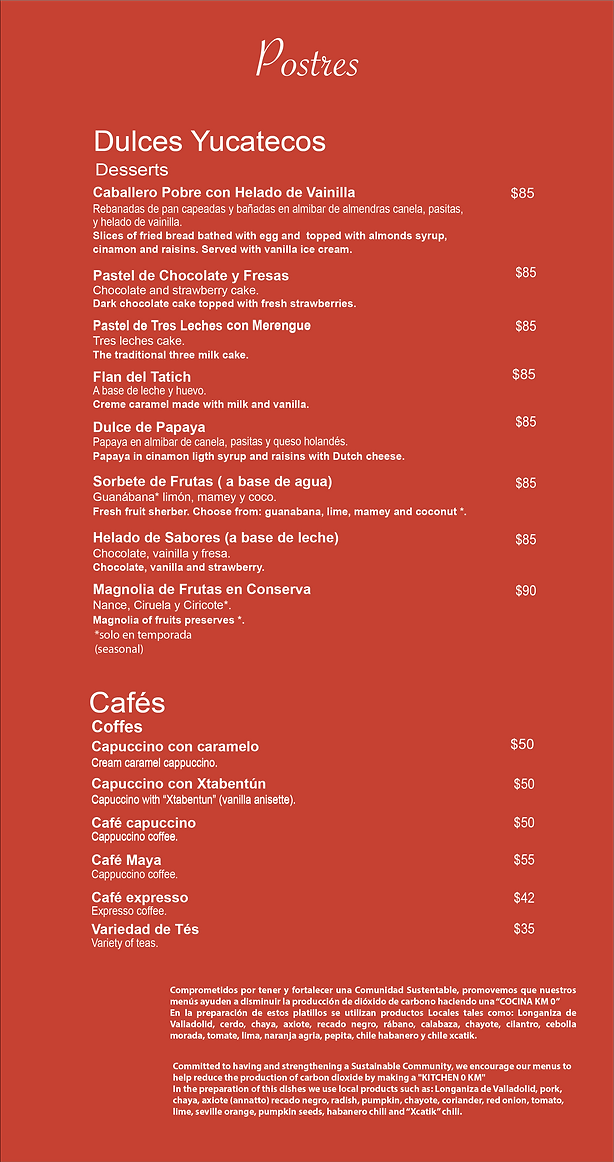 menu los almendros dic postres 2020-01-0
