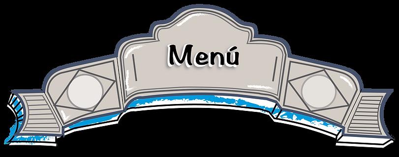 titulo menu chichibas julio 2021-01.png