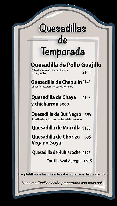 quea temp Menu chichibas julio 2021-01-01.png