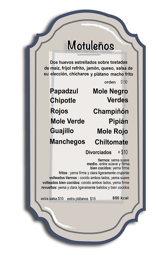 motulenos Menu chichibas julio 2021-01.png