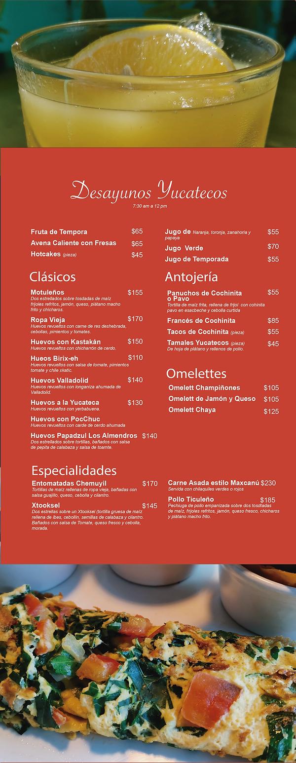 menu los almendros dic deasayu 2020-01-0
