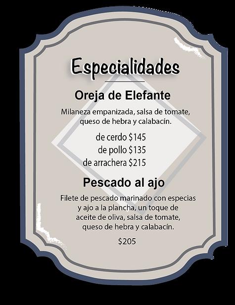 orejas Menu chichibas julio 2021-01-01-01.png