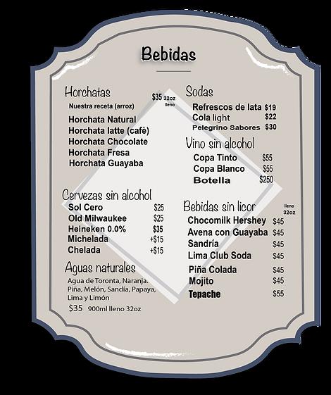 bebidas Menu chichibas julio 2021-01.png