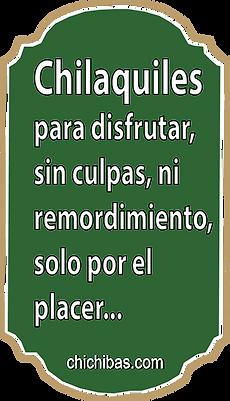 cuadro chichibas web 2021-01.png