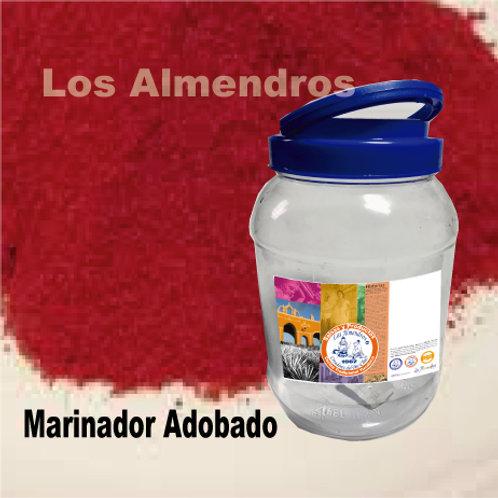 Marinador Adobado 2.25lt