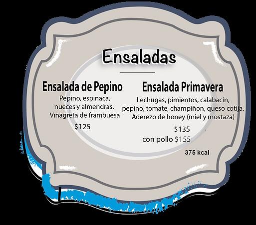 ensaladas Menu chichibas julio 2021-01-01-01.png