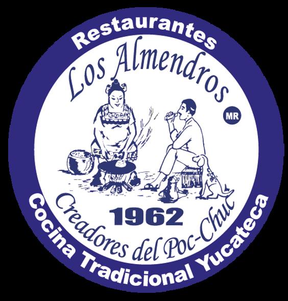 losalmendros restaurantes-01.png