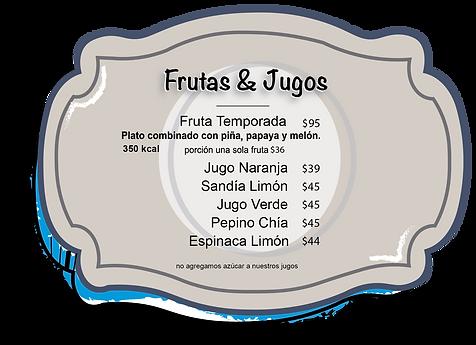 frutas Menu chichibas julio 2021-01-01.png