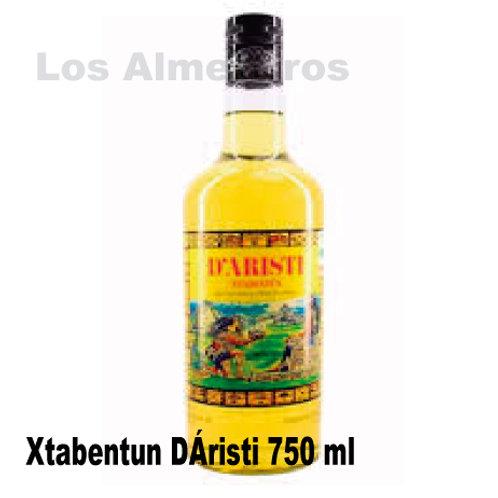 Xtabentun Botella 1lt