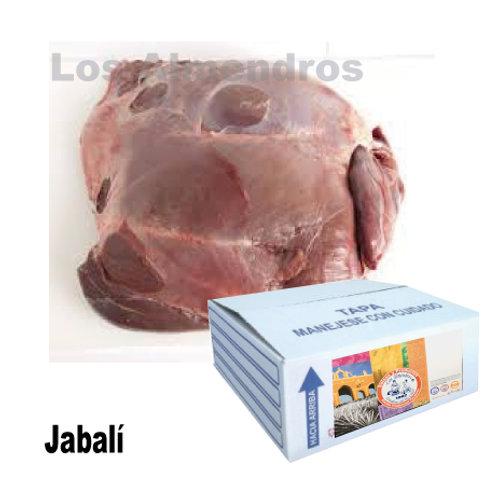 Jabali 1kg