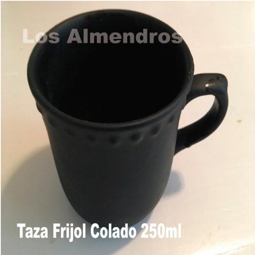 Tazon Frijol Colado Los Almendros 125m 1 Pieza