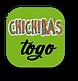chichibastogo icono-01.png