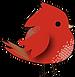 pajarito rojo-01.png