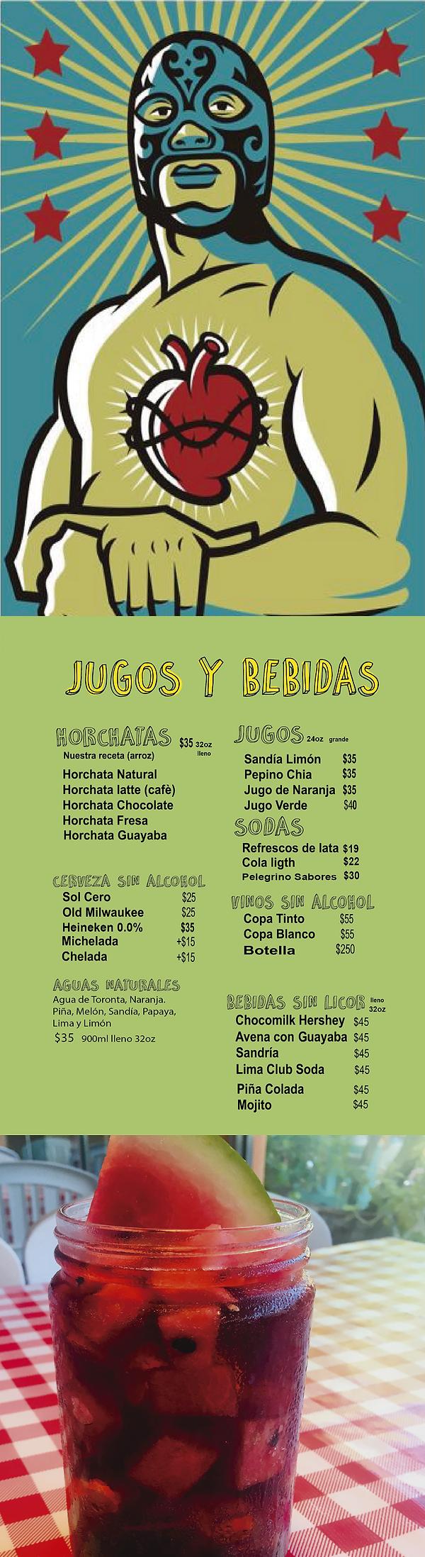 menu chchibas jygos marzo 2021-01.png