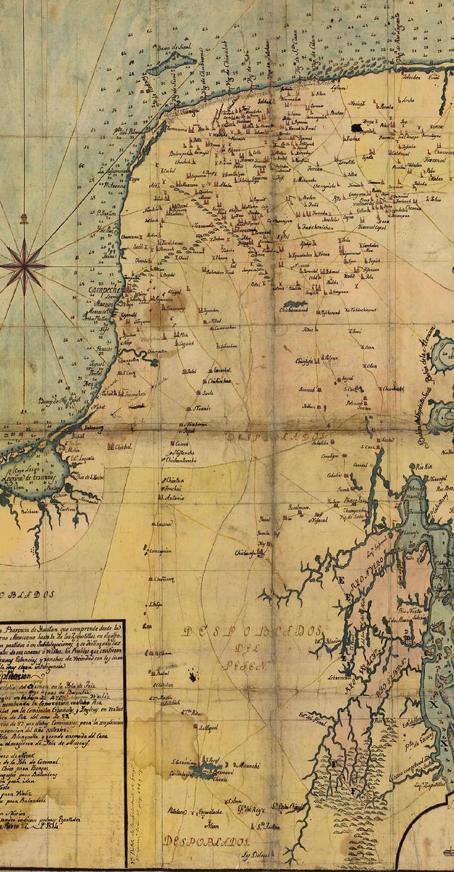 mapa peninsula-01.png