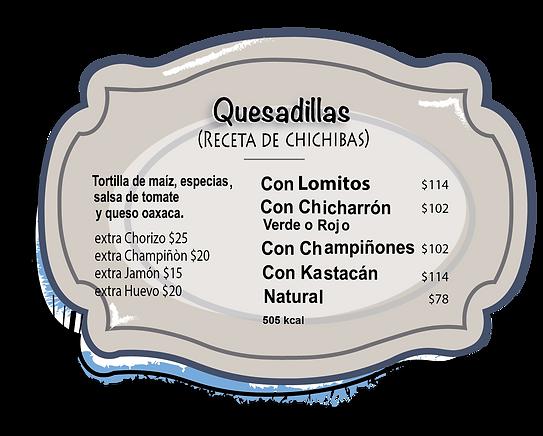 quesadillas Menu chichibas julio 2021-01.png